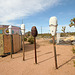 Noah Purifoy Outdoor Desert Art Museum (9813)