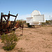 Noah Purifoy Outdoor Desert Art Museum (9838)