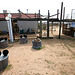 Noah Purifoy Outdoor Desert Art Museum (9846)
