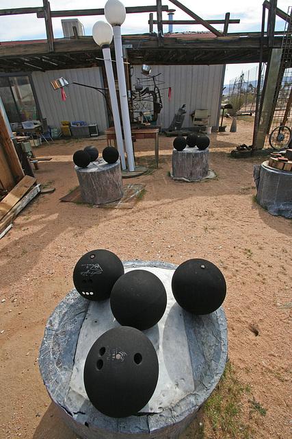 Noah Purifoy Outdoor Desert Art Museum (9847)