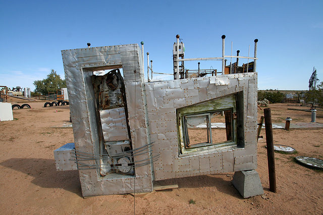 Noah Purifoy Outdoor Desert Art Museum (9867)