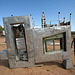 Noah Purifoy Outdoor Desert Art Museum (9867)