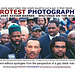 ProtestPhotography1