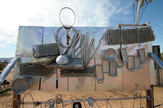 Noah Purifoy Outdoor Desert Art Museum (9869)