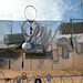 Noah Purifoy Outdoor Desert Art Museum (9869)