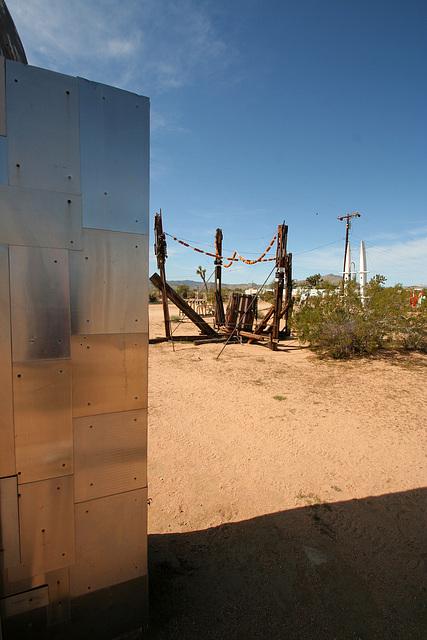 Noah Purifoy Outdoor Desert Art Museum (9884)