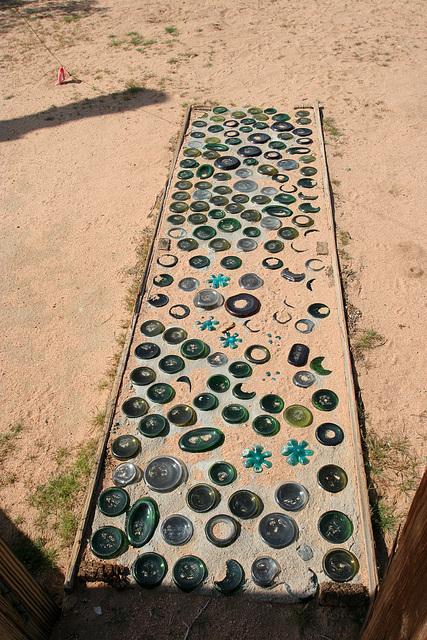 Noah Purifoy Outdoor Desert Art Museum (9888)