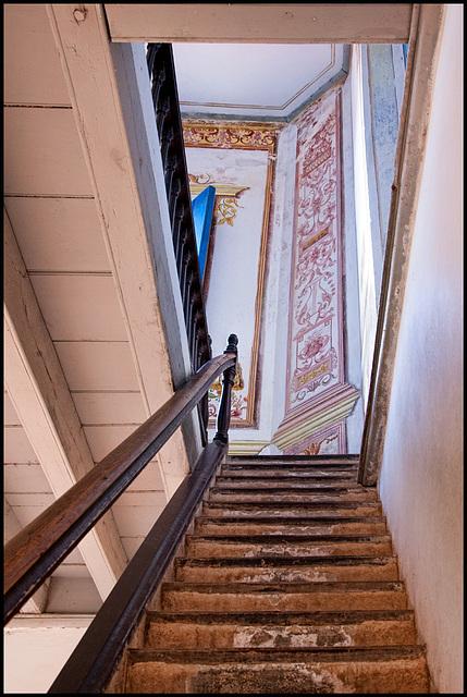 pink_upstairs