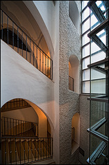 in_staircases