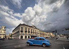 Cuba_2011