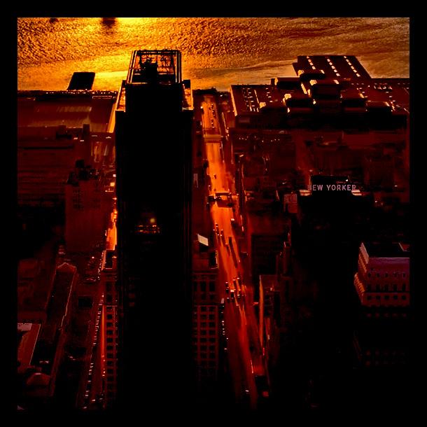 burning_streets