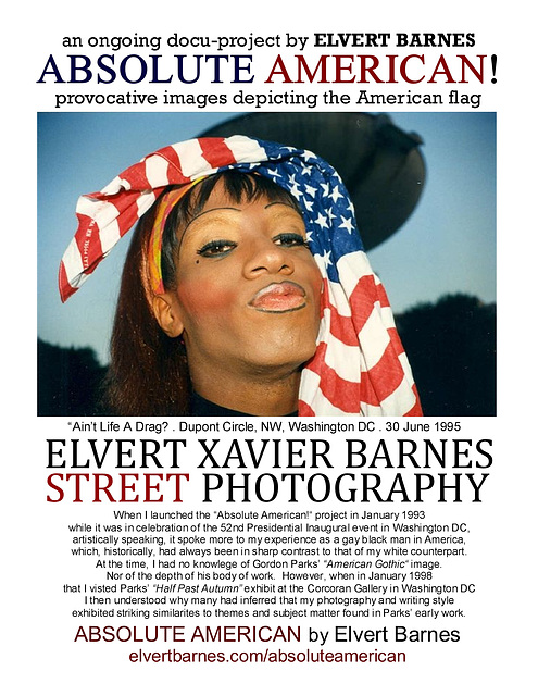 Cover.AbsoluteAmerican1.ElvertBarnes