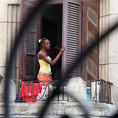 Habana_balcony