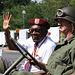 6thNationalMemorialDayParade.WDC.31May2010