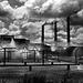 Argentina_chimneys