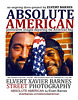 Cover.AbsoluteAmerican2.ElvertBarnes
