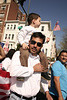 14.WeAreAmerica.March.16th.NW.WDC.10April2006