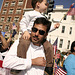 15.WeAreAmerica.March.16th.NW.WDC.10April2006