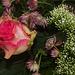 Muttertagsblumenstrauß