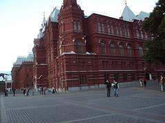 Kremelj