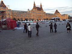 GMU _ grandmagazeno en Kremelj.