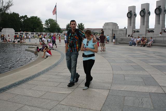 46.NWWIIM.NationalMall.WDC.29May2010