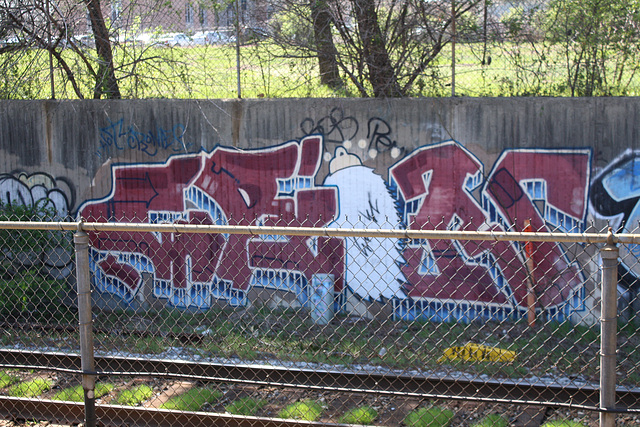 22.GraffitiTagging.WMATA.BrooklandCUA.NE.WDC.6April2011