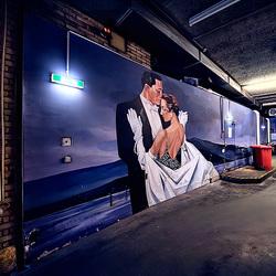 art_garage
