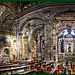 Eglise en HDR