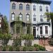 11a.Houses.1500BlockQ.NW.WDC.15April2011