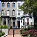 12a.Houses.1500BlockQ.NW.WDC.15April2011