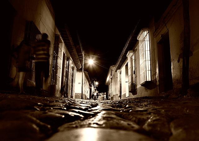cobblestone_perspective
