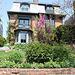 24a.Houses.1500BlockQ.NW.WDC.15April2011