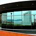 Edificio Forum