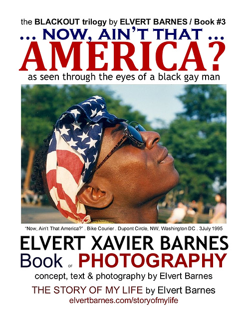Cover.NowAintThatAmerica1.Blackout3.ElvertBarnes