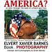 Cover.NowAintThatAmerica1.Blackout3.ElvertBarnes