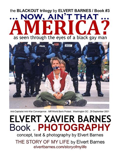 Cover.NowAintThatAmerica2.Blackout3.ElvertBarnes
