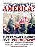 Cover.NowAintThatAmerica3.Blackout3.ElvertBarnes
