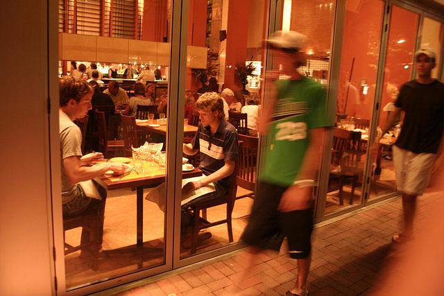 35.Night.CrystalCity.ArlingtonVA.8August2007