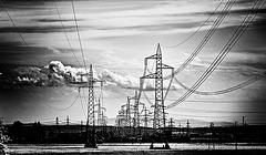 under_high-voltage