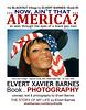 Cover.NowAintThatAmerica4.Blackout3.ElvertBarnes