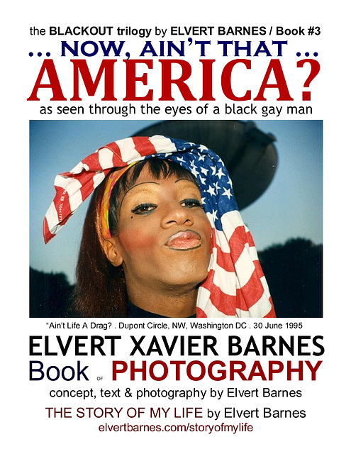 Cover.NowAintThatAmerica4.Blackout3.ElvertBarnes