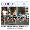 CDCover.Cloudwalking.Trance.Running.March2011