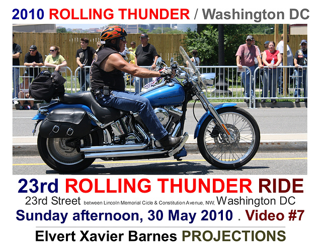 23rdRollingThunder.Ride7.23rdStreet.WDC.30May2010
