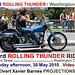 23rdRollingThunder.Ride7.23rdStreet.WDC.30May2010