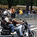 05.23rdRollingThunder.Ride.23rdStreet.WDC.30May2010