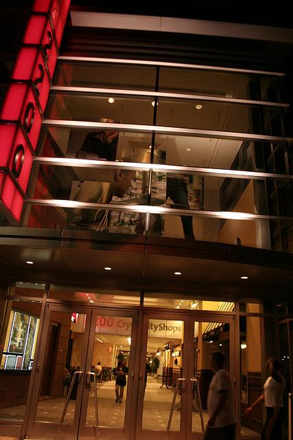 45.Night.CrystalCity.ArlingtonVA.8August2007