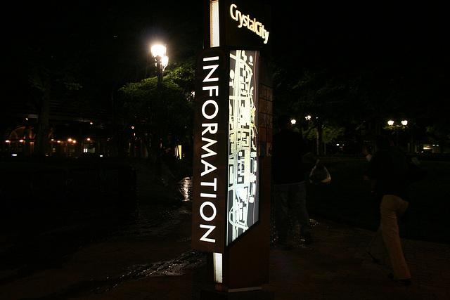 47.Night.CrystalCity.ArlingtonVA.8August2007