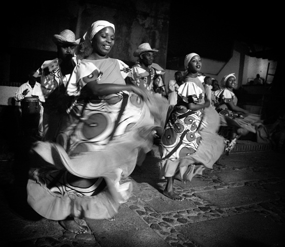 Trinidad_dance
