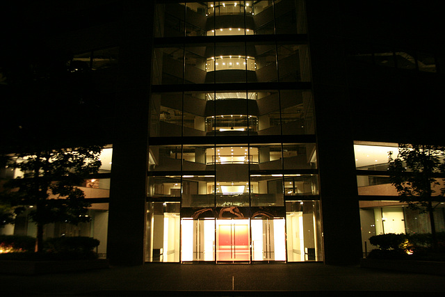 51.Night.CrystalCity.ArlingtonVA.8August2007